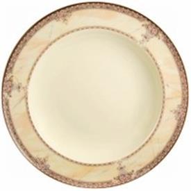 venetian_marble___mikasa_china_dinnerware_by_mikasa.jpeg