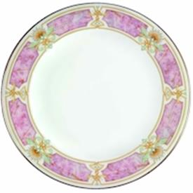 venetian_marble_china_dinnerware_by_lenox.jpeg