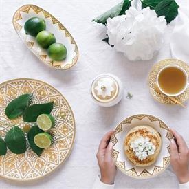 venise_bernardaud_china_dinnerware_by_bernardaud.jpeg