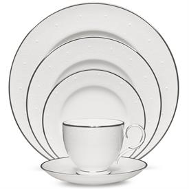 ventina_china_dinnerware_by_noritake.jpeg