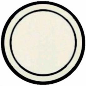 venture_lenox_china_dinnerware_by_lenox.jpeg