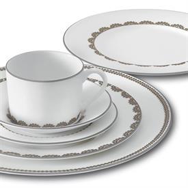 vera_flirt___vera_wang_china_dinnerware_by_vera_wang_wedgwood.jpeg