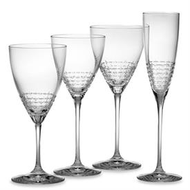 Picture of VERA LACE CRYSTAL by Vera Wang Wedgwood