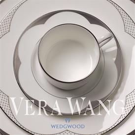 vera_lotus_china_dinnerware_by_vera_wang_wedgwood.jpeg