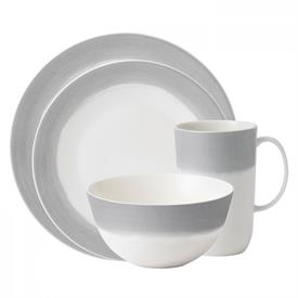 vera_simplicity_china_dinnerware_by_vera_wang_wedgwood.jpeg