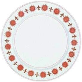veracruz_china_dinnerware_by_mikasa.jpeg