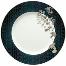verdena__4842__china_dinnerware_by_noritake.jpeg
