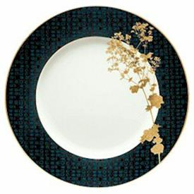 Picture of VERDENA GOLD (4843) by Noritake