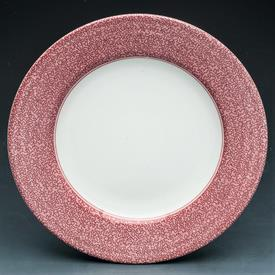 vermicelli_cranberry_china_dinnerware_by_spode.jpeg