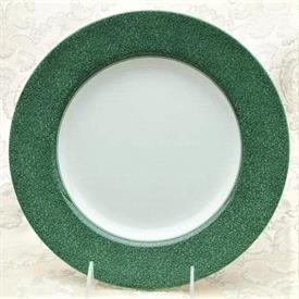 vermicelli_green_china_dinnerware_by_spode.jpeg