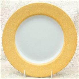 vermicelli_yellow_china_dinnerware_by_spode.jpeg