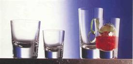 Picture of VERO BARWARE by Rosenthal