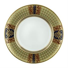 veronese_accent_china_dinnerware_by_royal_crown_derby.jpeg