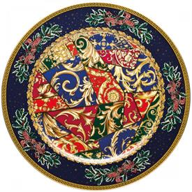 versace_collectors_plates_china_dinnerware_by_versace.jpeg
