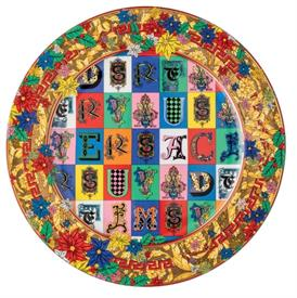 Picture of VERSACE HOLIDAY ALPHABET by Versace