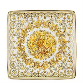 versace_tribute_china_dinnerware_by_versace.jpeg