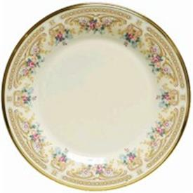 versailles_lenox_china_dinnerware_by_lenox.jpeg