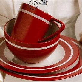 very_berry_emeril_professional_china_dinnerware_by_wedgwood.jpeg