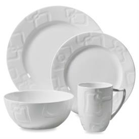 vibe_links_china_dinnerware_by_lenox.jpeg