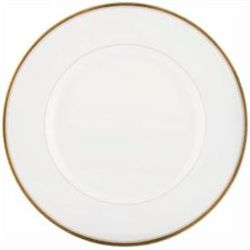 viceroy_gold_china_dinnerware_by_royal_worcester.jpeg