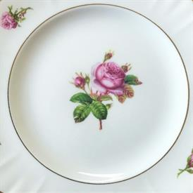 Picture of VICTORIA-SYRACUSE by Syracuse China