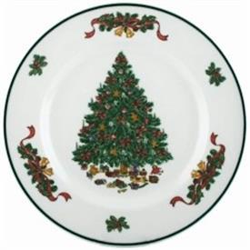 victorian_christmas_china_china_dinnerware_by_johnson_brothers.jpeg