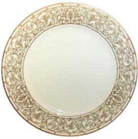victorian_gold_china_dinnerware_by_mikasa.jpeg