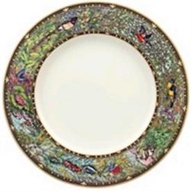 vie_sauvage_china_dinnerware_by_villeroy__and__boch.jpeg