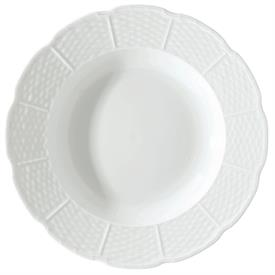 vieil_osier_blanc_china_dinnerware_by_raynaud.jpeg