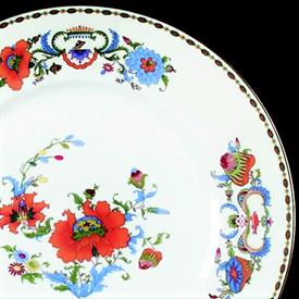 vieux_chine_damon_china_dinnerware_by_raynaud.jpeg