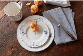 vieux_luxembourg_china_dinnerware_by_villeroy__and__boch.jpeg