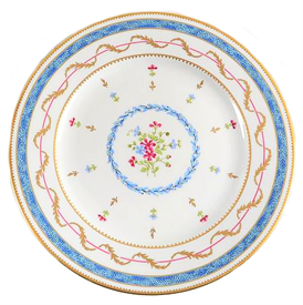 vieux_paris_blue_china_dinnerware_by_haviland.png