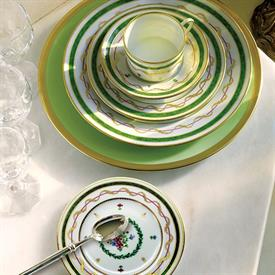 vieux_paris_vert_china_dinnerware_by_haviland.jpeg