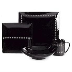 viewpoint_black_china_dinnerware_by_mikasa.jpeg