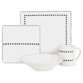 viewpoint_white_china_dinnerware_by_mikasa.jpeg
