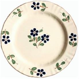 villa_capri_china_dinnerware_by_mikasa.jpeg
