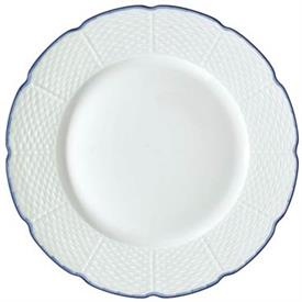 villandry_blue_china_dinnerware_by_raynaud.jpeg