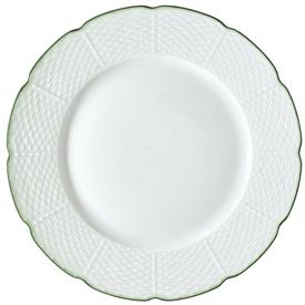 villandry_green_china_dinnerware_by_raynaud.jpeg
