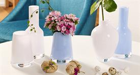 villeroy__and__boch_vases_crystal_stemware_by_villeroy__and__boch.jpeg