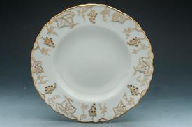 vine_gold_royal_crown_der_china_dinnerware_by_royal_crown_derby.jpeg