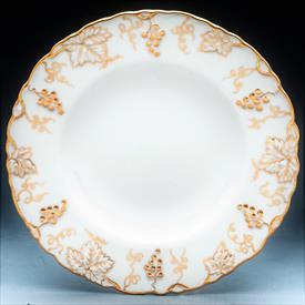 vine_gold_royal_crown_derby_china_dinnerware_by_royal_crown_derby.jpeg