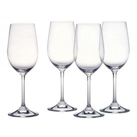 vintage_by_marquis_crystal_stemware_by_waterford.jpeg