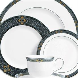 vintage_jewel_china_dinnerware_by_lenox.jpeg