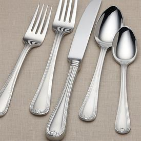vintage_jewel_frost_stainless_flatware_by_lenox.jpeg