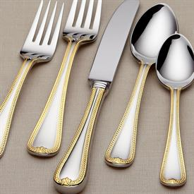 vintage_jewel_gold_s_stainless_flatware_by_lenox.jpeg