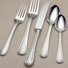 vintage_jewel_stainl_stainless_flatware_by_lenox.jpeg