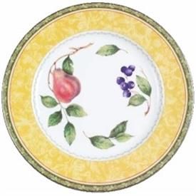 vintage_orchard_china_dinnerware_by_royal_doulton.jpeg