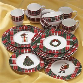 vintage_plaid_china_dinnerware_by_lenox.jpeg