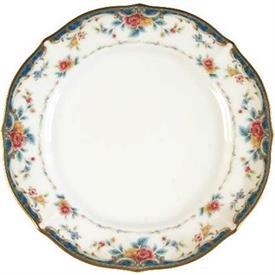 vintage_rose__7349__china_dinnerware_by_noritake.jpeg