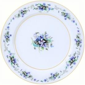 violette__3054_japan_china_dinnerware_by_noritake.jpeg